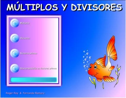 20101103205508-multiplos-y-divisores-800x600-.jpg