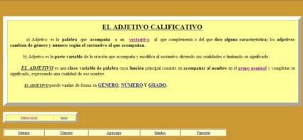 20101103210111-el-adjetivo-0-800x600-800x600-.jpg