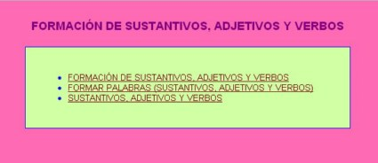 20101105163952-sustantivo-adjetivo-verbo-800x600-.jpg