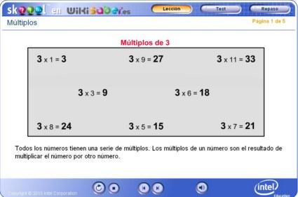 20101106123523-multiplos-1-800x600-.jpg