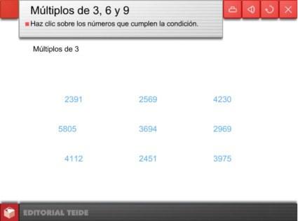 20101106123616-multiplos-3-6-9-800x600-.jpg