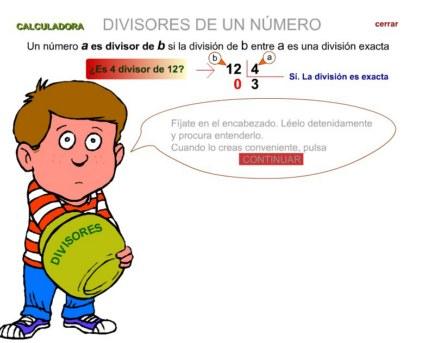 20101111160245-divisores-1-de-un-n-800x600-.jpg