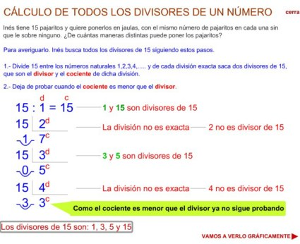 20101111160347-calculo-divisores-800x600-.jpg