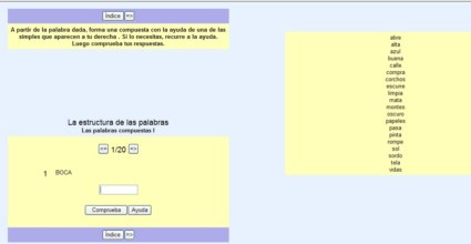 20101112132801-palabras-compuestas-800x600-.jpg