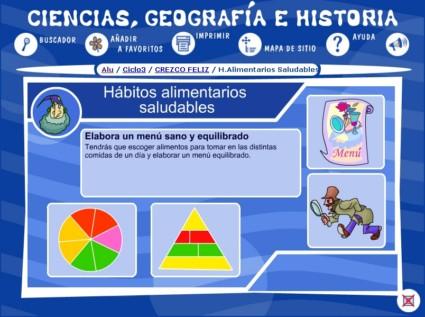 20101112191455-habitos-alimentarios-saludables-1600x1200-.jpg