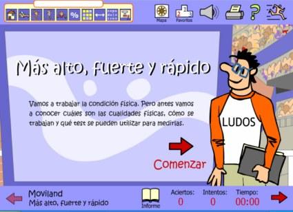 20101112193941-mas-alto-800x600-.jpg