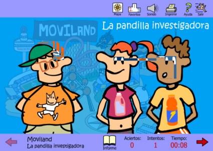 20101112194239-mascotas-olimpicas-800x600-.jpg