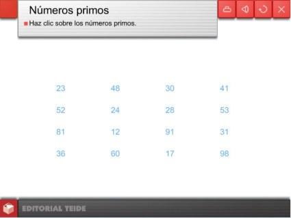 20101114112509-n-primos-1-800x600-.jpg
