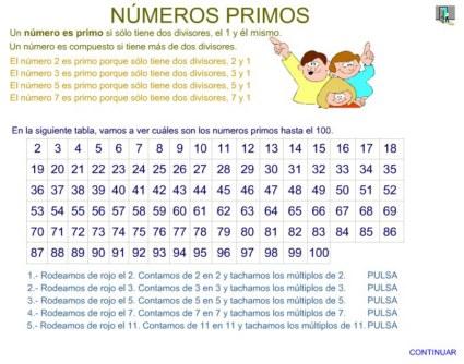 20101114112542-n-primos-2-800x600-.jpg