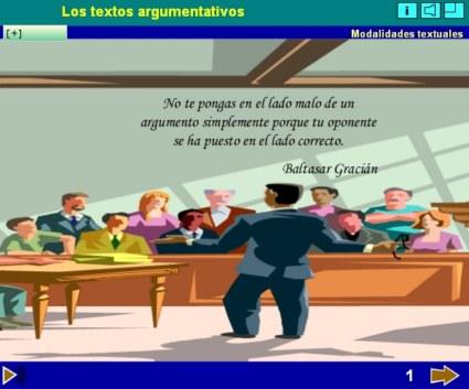 20101115151540-texto-argumentativo-800x600-.jpg