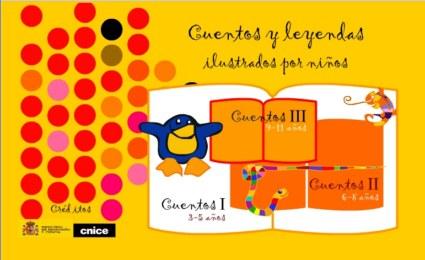 20101115151636-cuentos-y-leyendas-ilustrados-800x600-.jpg