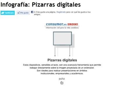 20101117210205-pizarras-digitales-1024x768-.jpg