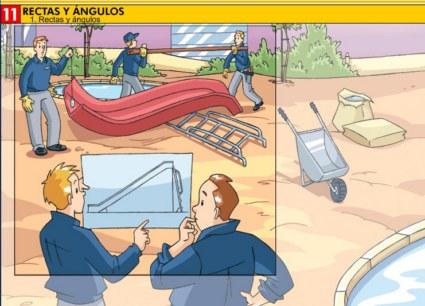 20101120110641-rectas-y-angulos-1-800x600-.jpg