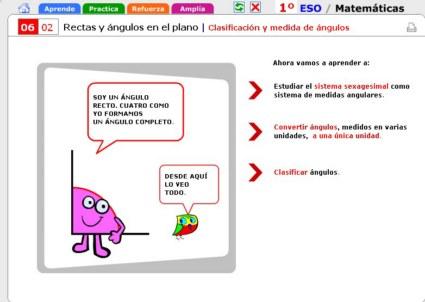 20101120110728-rectas-y-ang-en-el-plano-800x600-.jpg