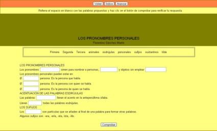 20101121114201-pronombr-persom-3-800x600-.jpg