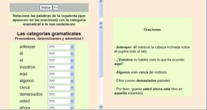 20101122152434-prono-determ-adverb-1024x768-.jpg
