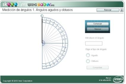 20101124152307-ang-agudos-y-obtusos-1024x768-.jpg