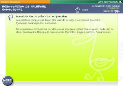 20101125161014-tilde-palabras-compu-800x600-.jpg