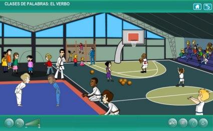 20101214203738-el-verbo-000-800x600-.jpg