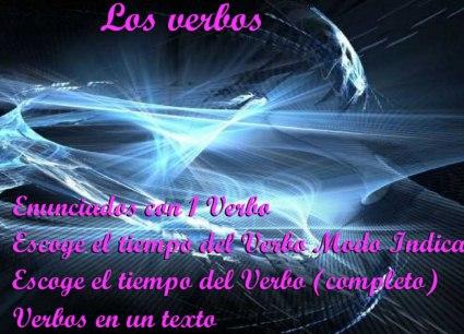 20101214203844-el-verbo-800x600-.jpg