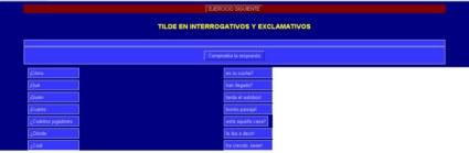 20101214204922-tilde-interrog-y-excl-800x600-.jpg