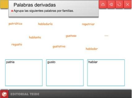 20101215201813-palabras-derivadas-800x600-.jpg