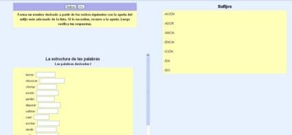 20101215202008-palabras-derivadas-2-800x600-.jpg