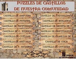 20110102114314-puzzle-castillos.jpg