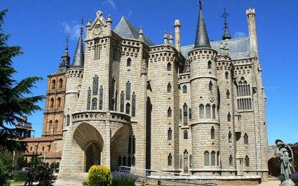 20110112191859-palacio-episcopal-de-astorga1-800x600-.jpg