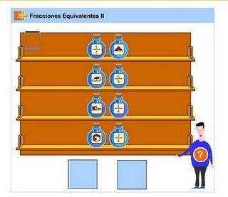 20110120200825-fracc-equiv-1600x1200-.jpg