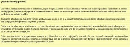 20110121124710-que-es-la-conjugacion-800x600-.jpg