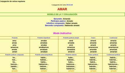 20110122110107-conjugac-verbos-regulares-800x600-.jpg