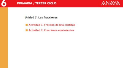 20110124155054-fracciones-equivalentes-6-800x600-.jpg