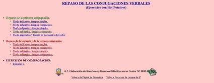 20110126164403-repaso-conjug-verb-800x600-.jpg