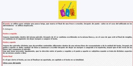 20110129113719-normas-uso-punto-800x600-.jpg