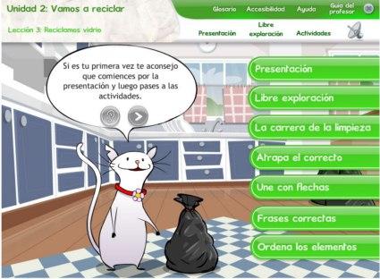 20110129174531-reciclamos-vidrio-800x600-.jpg