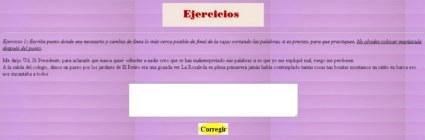 20110206112435-escribe-punto-800x600-.jpg