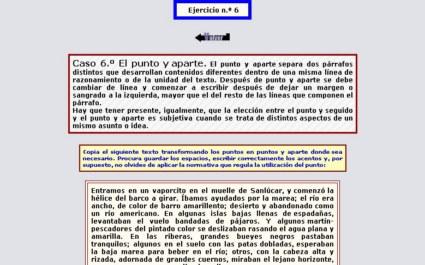 20110206112604-punto-y-aparte-800x600-.jpg