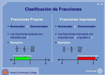 20110207130711-clasificacion-de-fracciones-clara-800x600-.jpg