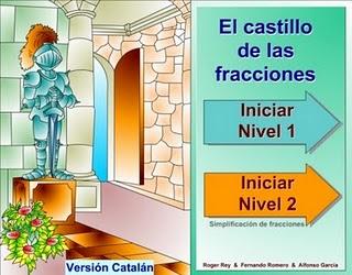 20110211185523-el-castillo-1600x1200-.jpg