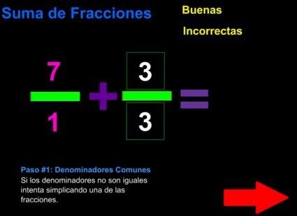 20110211185845-suma-de-fracciones-clara-800x600-.jpg