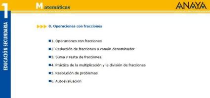 20110211190151-op-con-fracc-comun-denomina-800x600-.jpg