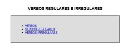 20110214131351-verbos-regula-e-irreg-800x600-.jpg