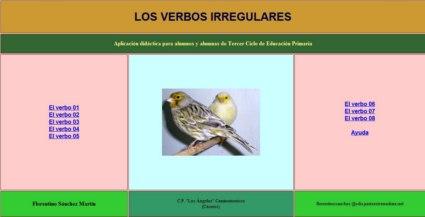 20110216115649-verbos-irregulares-800x600-.jpg