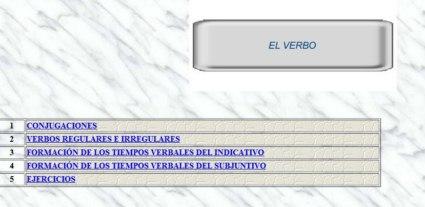 20110218114056-practico-verbos-800x600-.jpg