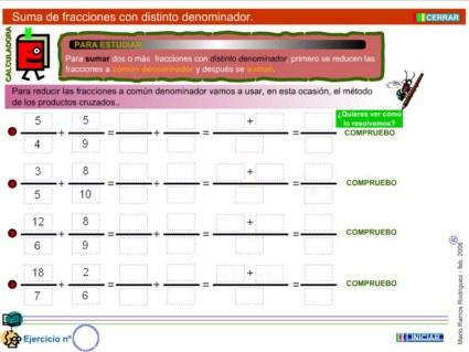 20110220120806-suma-disti-den-1-800x600-.jpg