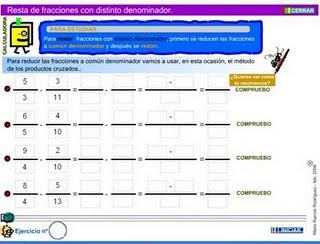 20110224201925-resta-fracc-1600x1200-.jpg