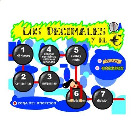 20110225154825-los-decimales-y-el-euro-800x600-.jpg