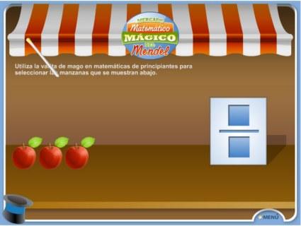 20110226155512-mercado-mate-magi-800x600-.jpg