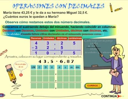 20110402104325-resta-decimales-800x600-.jpg
